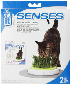 Grass Garden Refill Kit