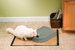 5-Meal Automatic Pet Feeder by PetSafe