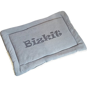 Personalized Washable Pet Mat