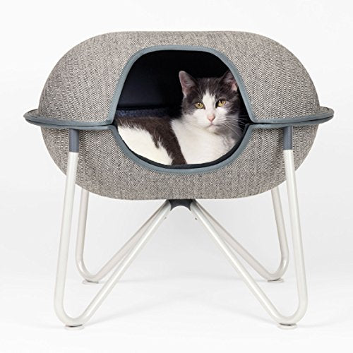 Modern Design Cat Bed