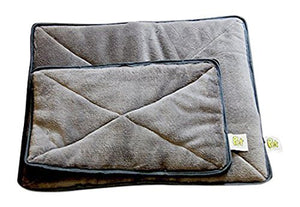 Thermal Soft Self-Heated Bed for Cat