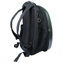 Portable Travel Capsule Space Backpack for Pets