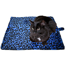 Self-Warming Mat for Cats