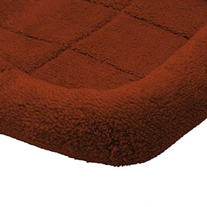 Warming Cushion Bed Mat for Pets