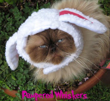 Funny Sheep Hat for Pets