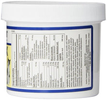 Cat Mix 100 Grams Powder by Life Extension, 3,52 oz