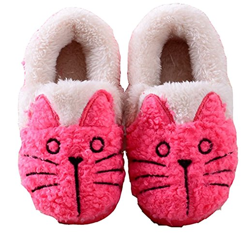cat themed slippers catsegory com