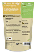 Pet Natural's of Vermont UT Support Cranberry and D-mannose