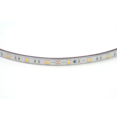 Classic White LED Strip