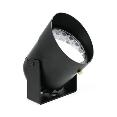 Full Color 18W WiFi Aluminum LED Up Light