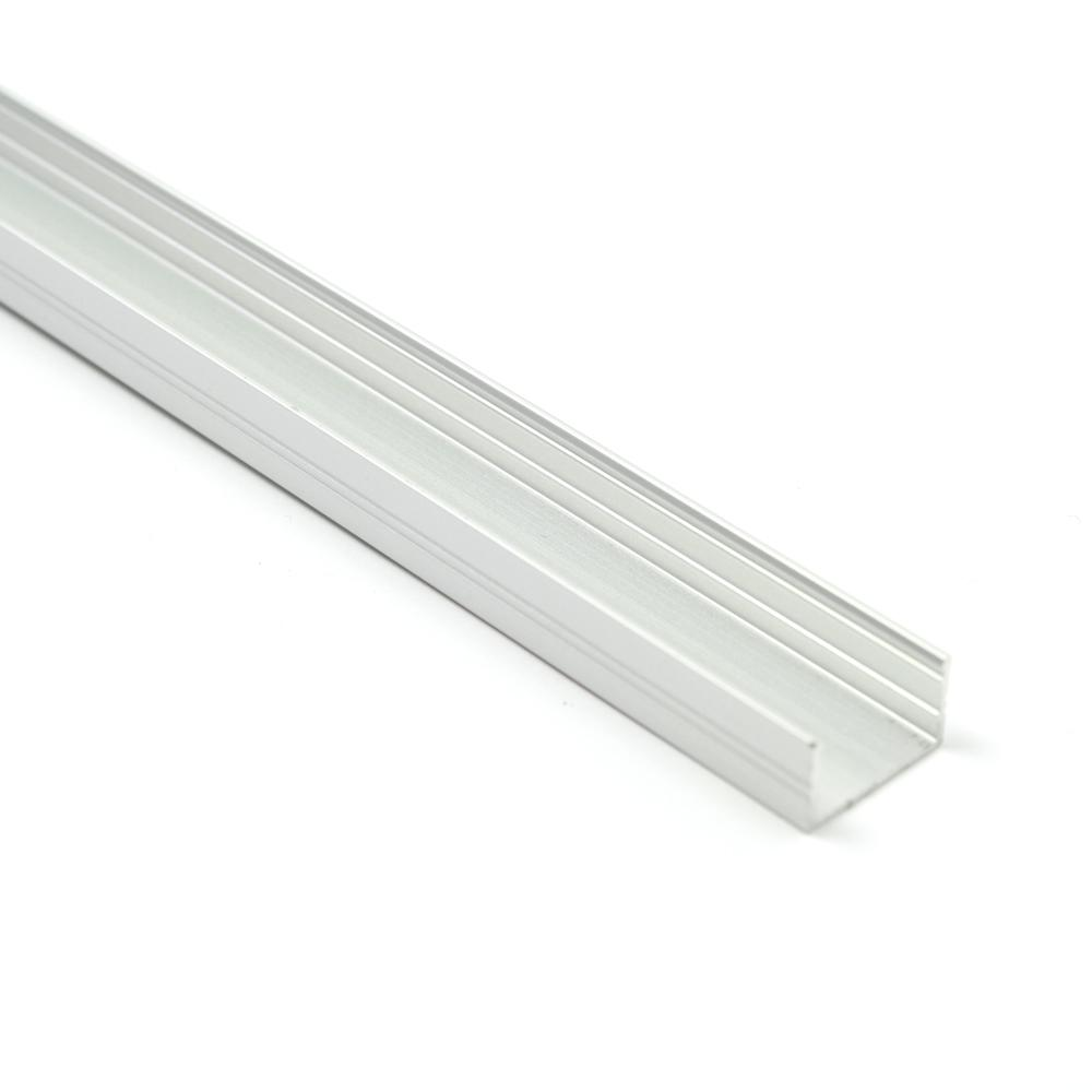 Aluminum LED Channel