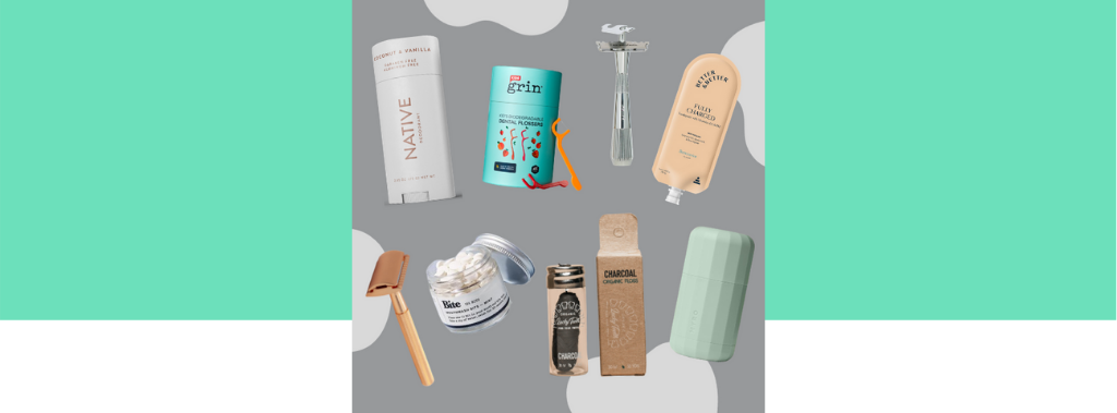 The Bubbsi Team Reviews Eco-Friendly Bathroom Products