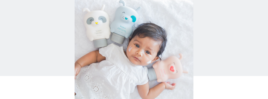 How to Use Coconut Oil For Eczema On Babies