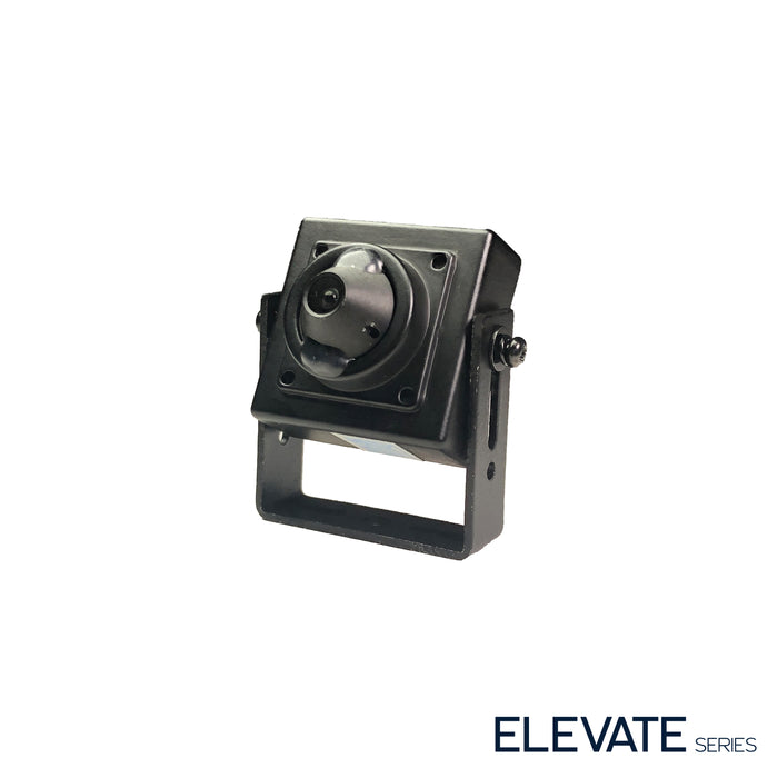 ELEV-ALL5MIP: 5 Megapixel, Pinhole Camera
