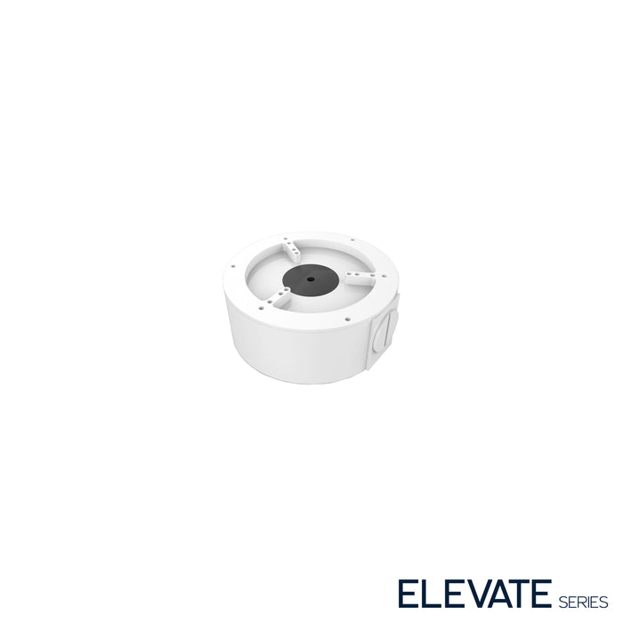 ELEV-JB1A: Junction Box with Gasket