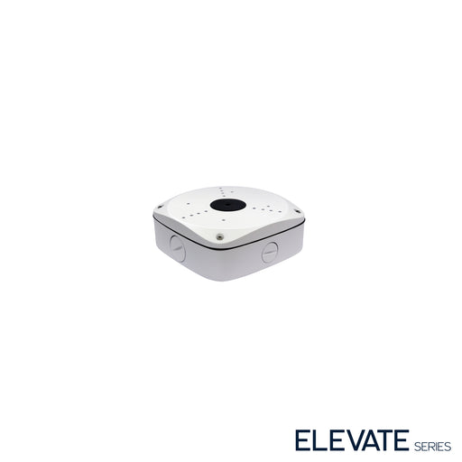ELEV-JB2: Junction Box