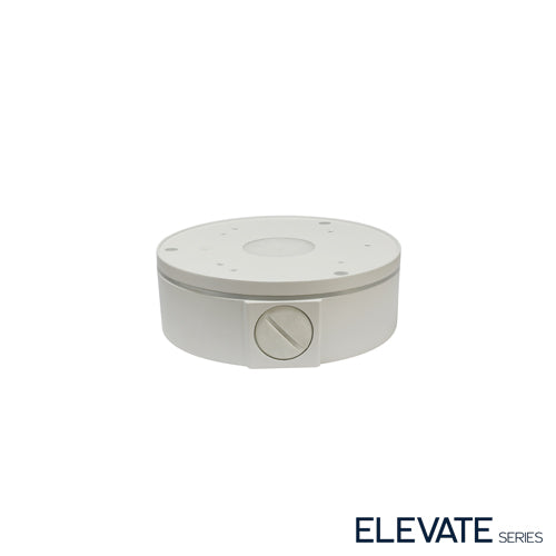 ELEV-JB3: Junction Box