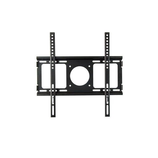 IMM-MWM26-42: Fixed Wall Monitor Mount
