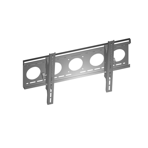 IMM-MWM36-55T: Tilt Wall Monitor Mount