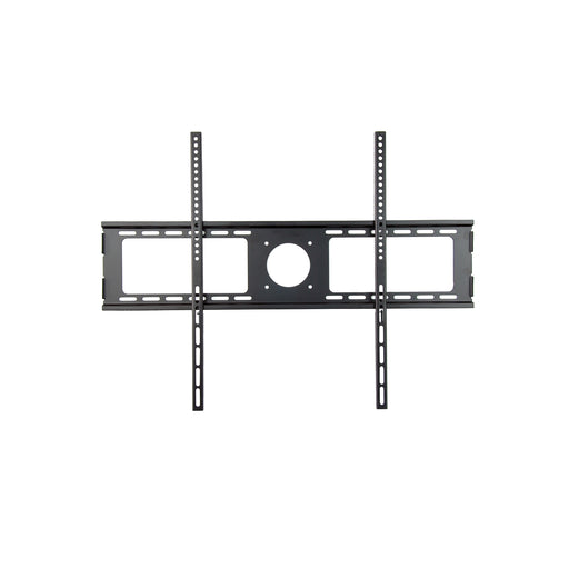 IMM-MWM42-55: Flat Wall Monitor Mount