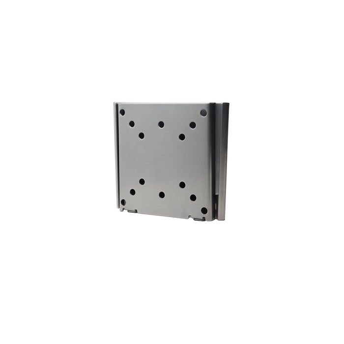 IMM-MWM: Flat Monitor Wall Mount