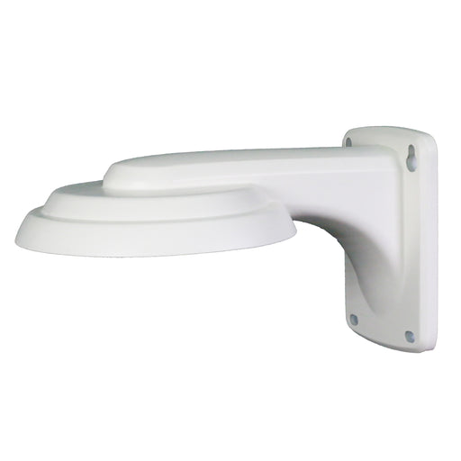 IPM-DRWM3: Wall Mount
