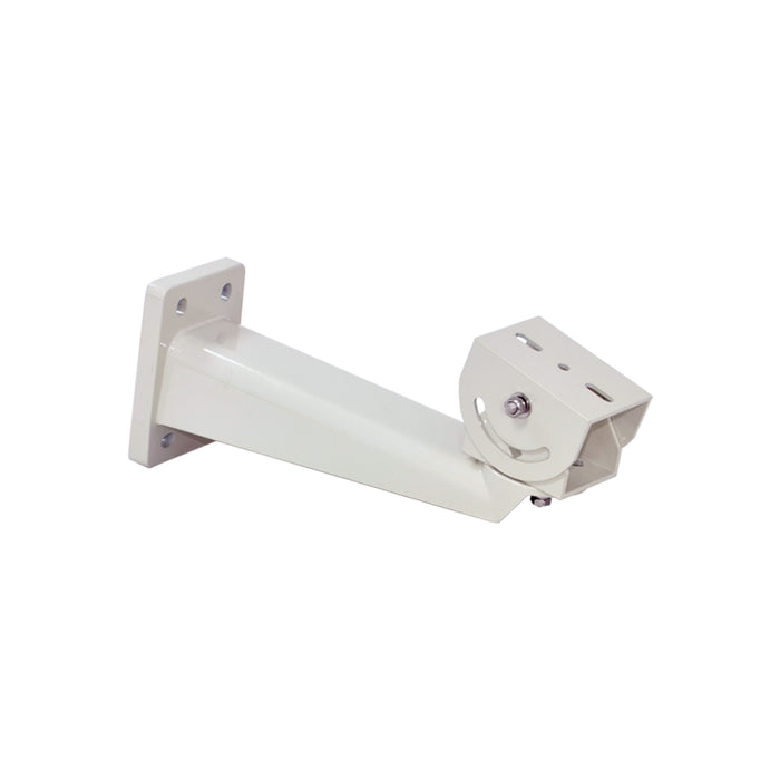 IPM-EBXIRMOUNT: Wall Mount Arm Bracket
