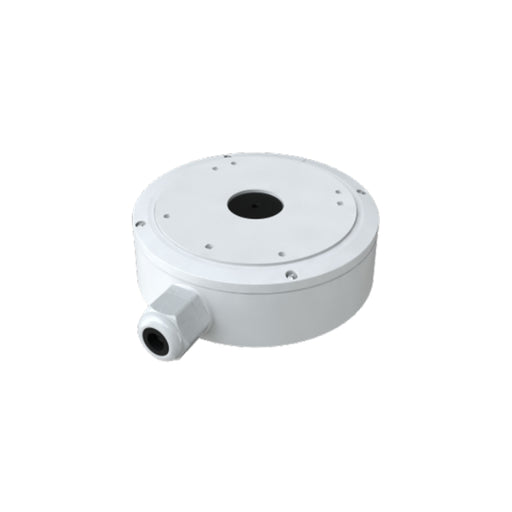 IPM-JB5: Junction Box