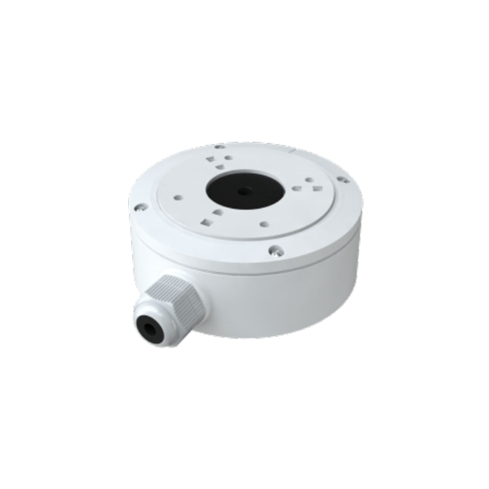 IPM-JB6: Junction Box