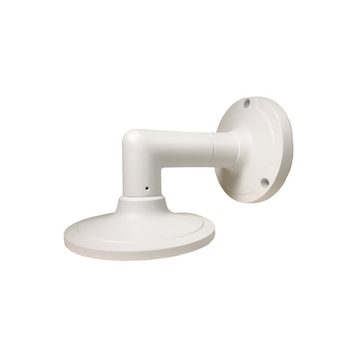 IPM-WALLMOUNT2: Wall Mount