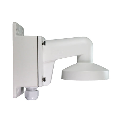 IUM-LRWM1: Wall Mount for Low Profile Camera