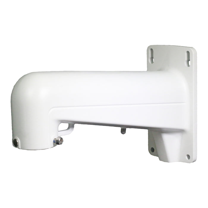 IUM-PTZWALL1: Wall Mount for PTZs