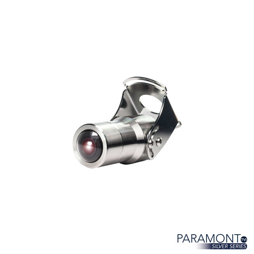 PAR-ALLBSS: 2 Megapixel Fixed Mini Bullet