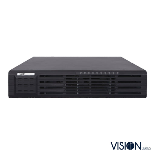 VN1A-1008: Disk Enclosure