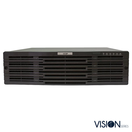 VN1A-1016: Disk Enclosure