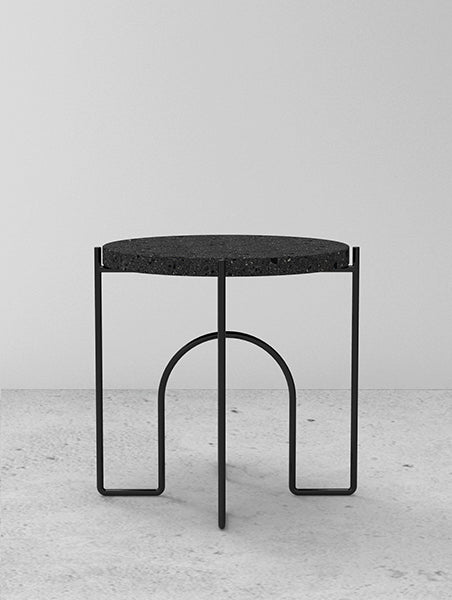 Monument Side Table