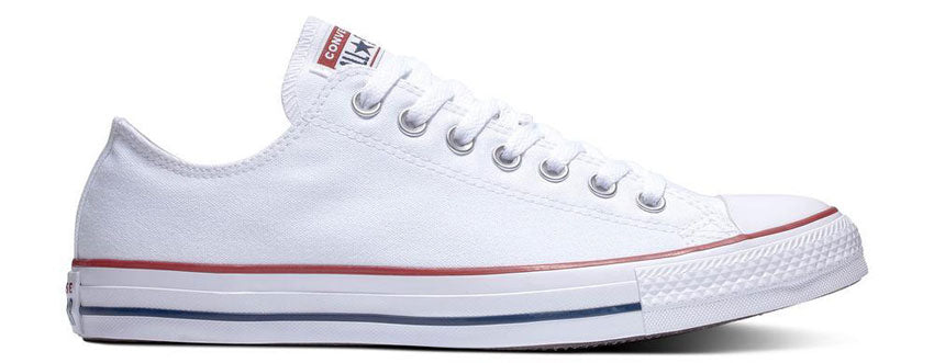 zapatillas retro converse chuck taylor all star