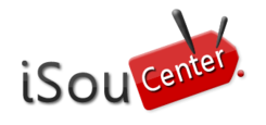 iSouCenter