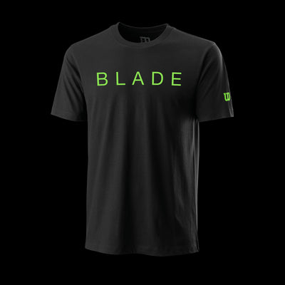 Camiseta Wilson BLADE FRANCHISE TECH TEE