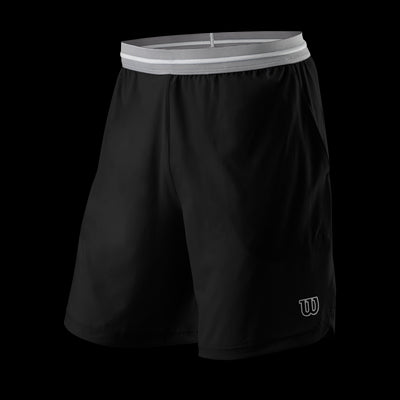 Pantalón corto Wilson M POWER 8 SHORT