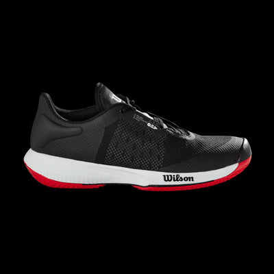 Zapatillas deportivas Wilson KAOS SWIFT Clay