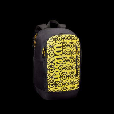 Mochila Wilson MINIONS TOUR BACKPACK