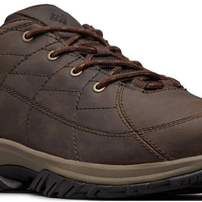 Zapatillas de hiking Columbia CRESTWOOD VENTURE
