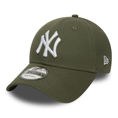 Gorra línea New York Yankees New Era LEAG ESNL 940 NEYYAN