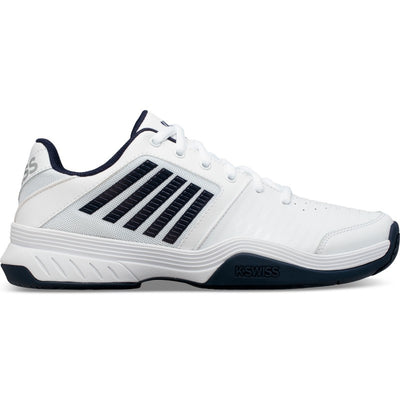 Zapatillas de tenis K-SWISS PERFORMANCE ZAPATILLA COURT EXPRESS