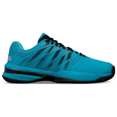 Zapatillas de tenis K-SWISS PERFORMANCE ZAPATILLA ULTRASHOT 2 HB