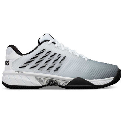 Zapatillas de tenis K-SWISS PERFORMANCE ZAPATILLA HYPERCOURTEXPRES2HB