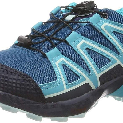 Zapatillas de running SALOMON SHOES SPEEDCROSS CSWP