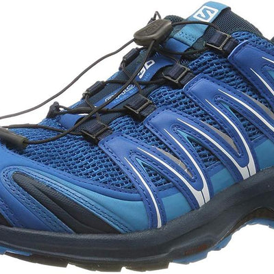 Zapatillas de running SALOMON SHOES XA PRO