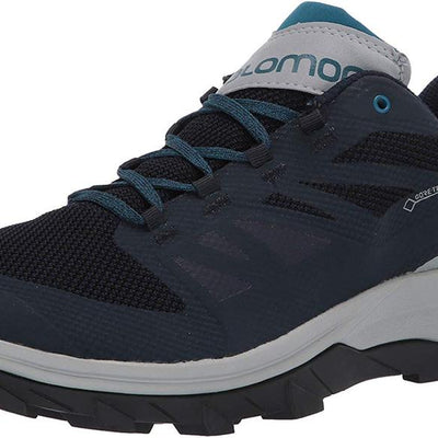 Zapatillas de hiking SALOMON SHOES OUTline GTX